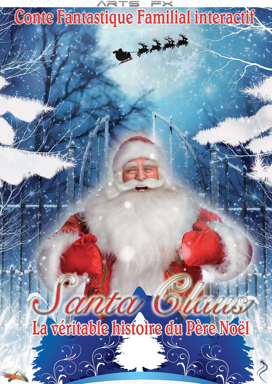2016-affiche-santa-claus-s
