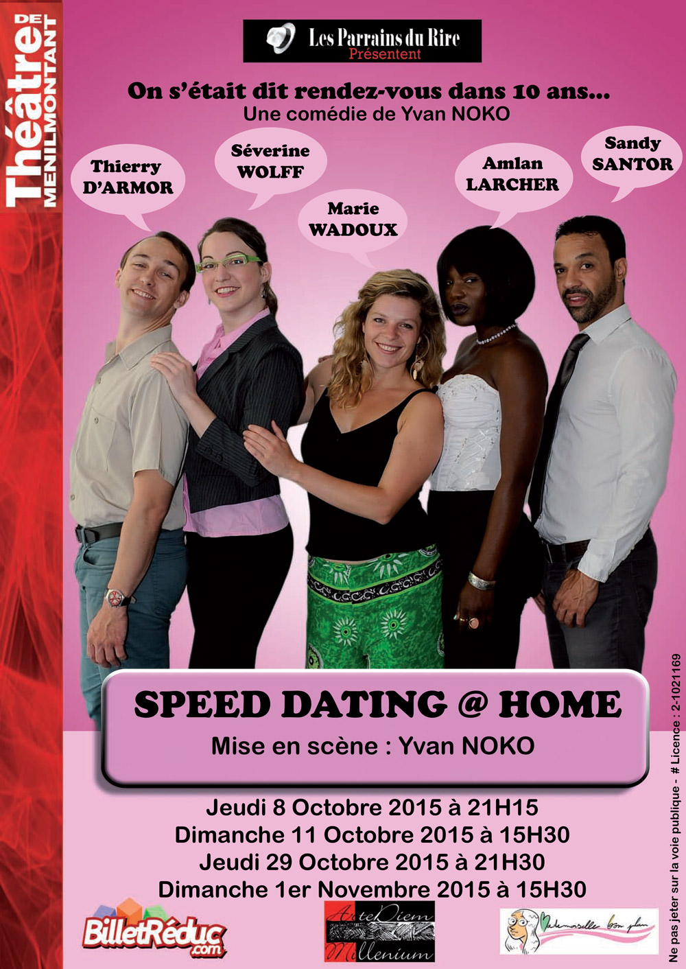 Affiche-Speed-Dating-v2