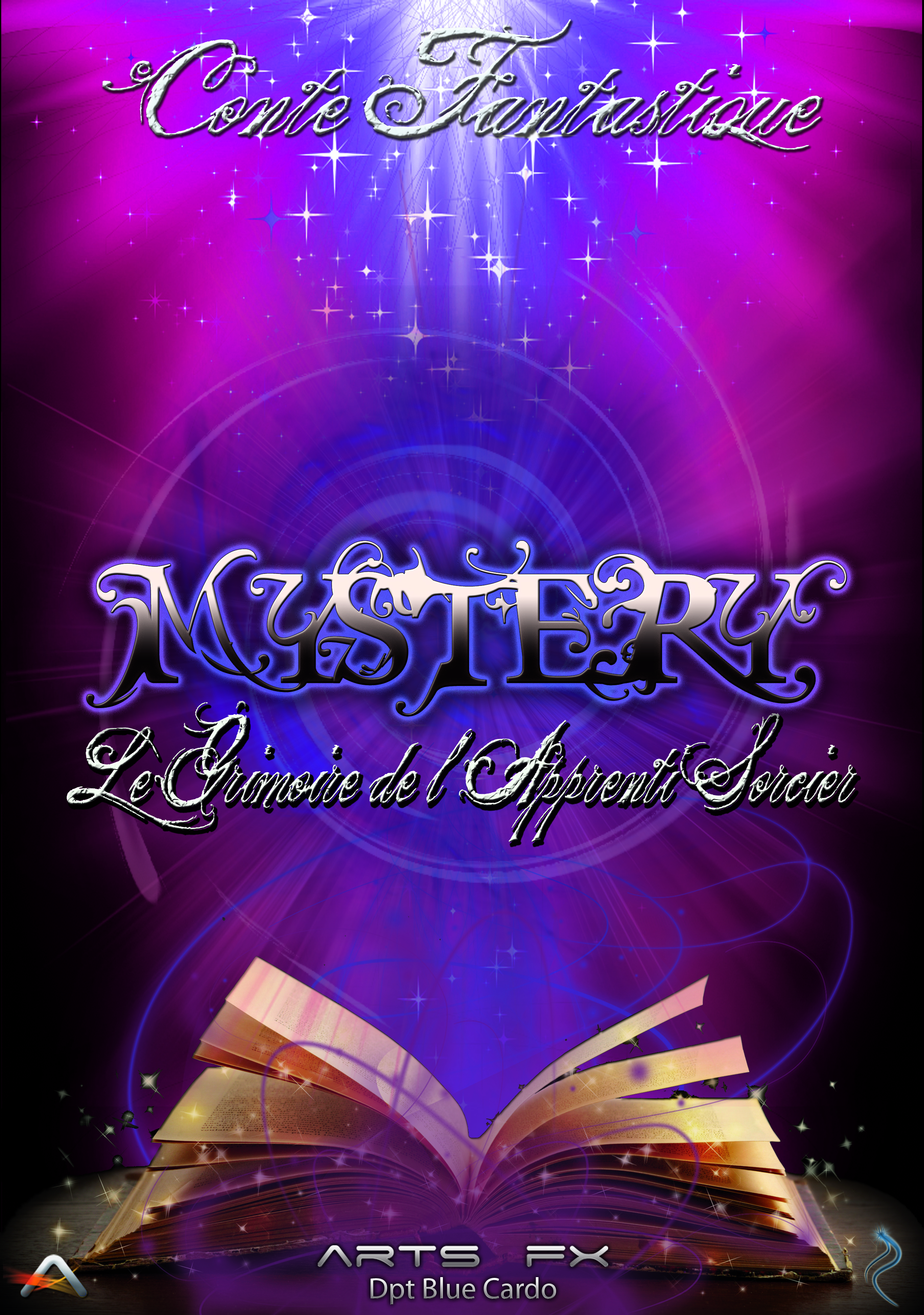 affiche-mystery-2015