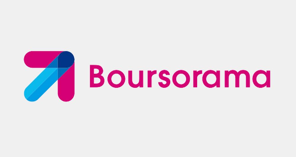 logo-boursorama
